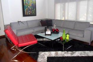 Casa en venta en Cerros De Suba, 107m² con Piscina...