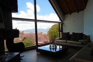 Casa en venta en Colinas De Suba con acceso a Zonas húmedas