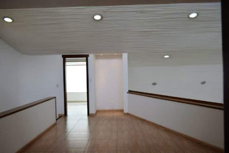 Portada Casa en venta en Pasadena de  5 habitaciones