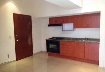 Apartamento en venta en Anáhuac, 75m² con Zonas húmedas...