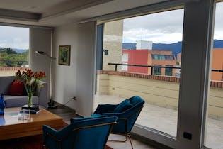 98700 - P.h Totalmente modernizado con amplias terrazas en Pontevedra