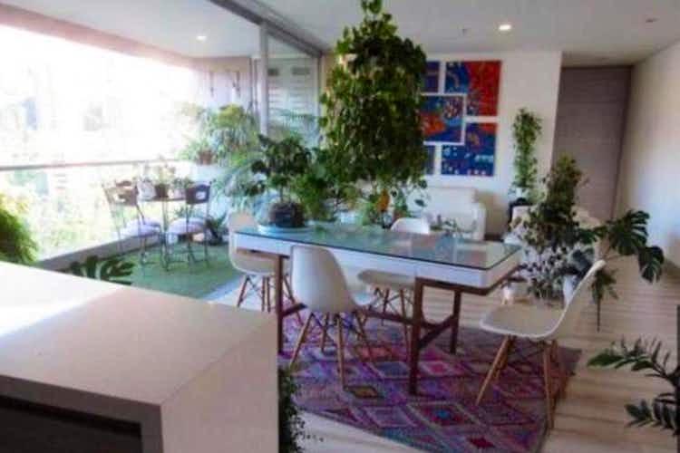 Portada Apartamento en venta en La Tomatera de  2 habitaciones