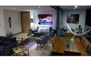 Apartamento en venta en Envigado 168m² con Gimnasio...