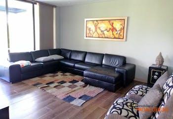 Casa en venta en Las Palmas 1750m² con Gimnasio...