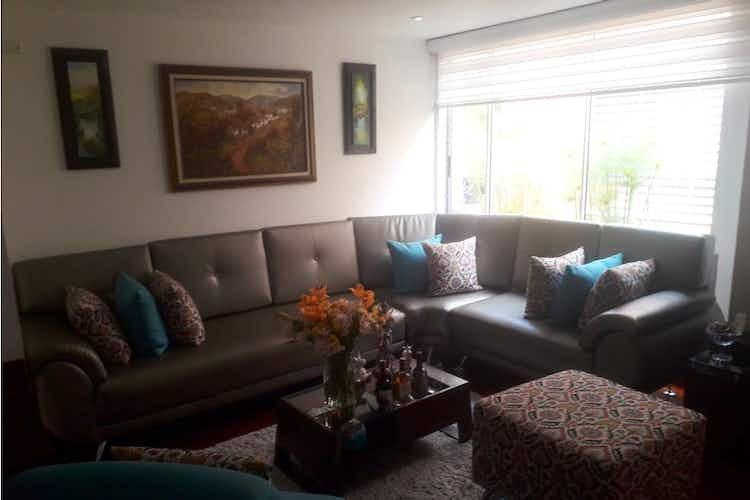 Portada Casa en venta en San Antonio Norte de  3 habitaciones