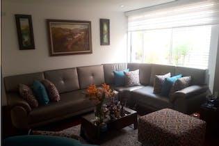 Casa en venta en San Antonio Norte de 3 habitaciones