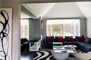 Casa en venta en Chía de 3 habitaciones