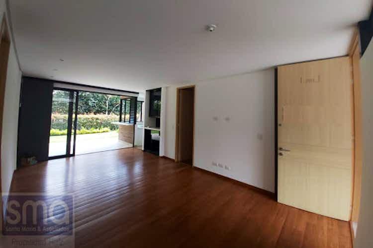 Portada Apartamento en venta en Tres Puertas de 2 habitaciones