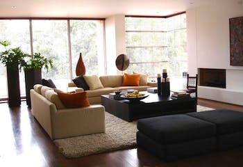 Casa En Arriendo/venta En Bogota Bosques Del Marques