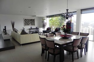 Casa en venta en Condado De Sayavedra, 450mt de tres niveles