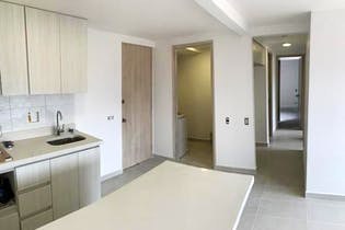 Villa Verde, Apartamento en venta en Los Gómez de 3 hab. con Piscina...