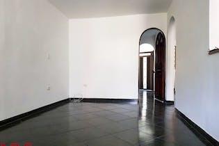 Apartamento en venta en El Trianón, 76m²