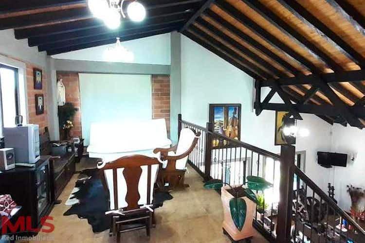 Portada Finca en venta en San Nicolás de  3 habitaciones