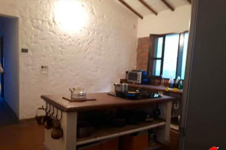 Portada Casa en venta en San Miguel de  3 habitaciones