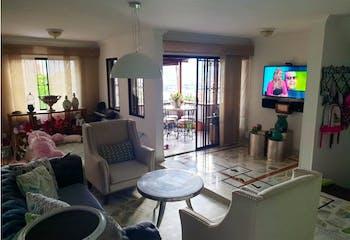 Casa en venta en Loma Del Indio, 220m² con Gimnasio...