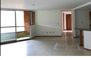 Apartamento en venta en Sabaneta 96m² con Piscina...