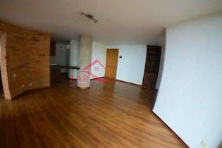 Apartamento en venta en El Tesoro de 72m² con Gimnasio...