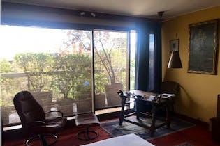 Apartamento en venta en El Refugio, 150m² con Balcón...