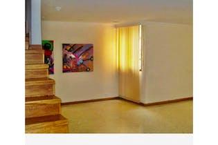Apartamento en venta en La Frontera, 133m² con Balcón...