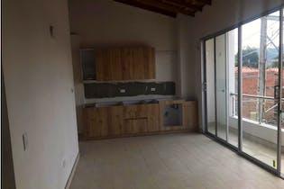 Apartamento en venta en Parque/Centro 93m²