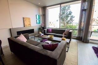 Apartamento en venta en Emaus con acceso a Piscina