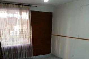 Apartamento En Venta En Bogota Rincón De Santa Inés - Suba