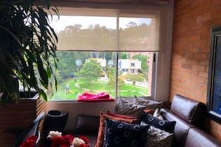 Apartamento en venta en Casa Blanca Suba 81m² con Gimnasio...
