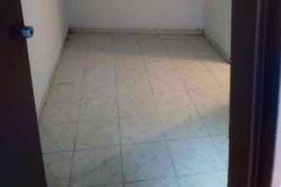 Casa en venta en Envigado Alcalá 196m²