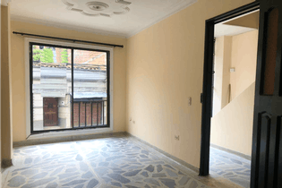 Apartamento en venta en Bello con Gimnasio...