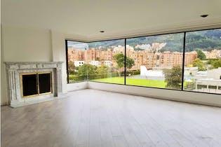 Apartamento en venta en Prados Del Country de 4 hab. con Bbq...