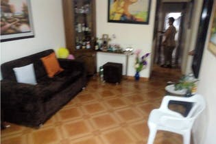 Casa en venta en Robledo de 5 alcobas