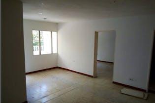 Casa en venta en Santa Lucía, 63m² con Balcón...