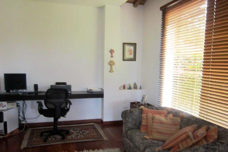 Foto 11 de Casa En Chiacuenta con dos pisos