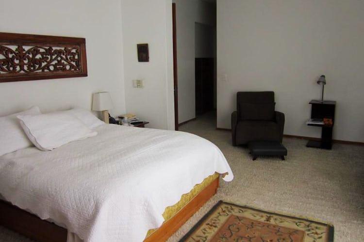 Foto 12 de Casa En Chiacuenta con dos pisos