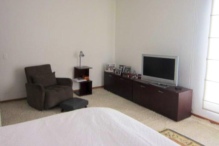 Foto 14 de Casa En Chiacuenta con dos pisos