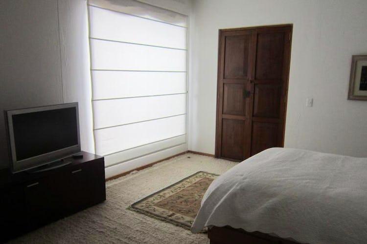 Foto 15 de Casa En Chiacuenta con dos pisos