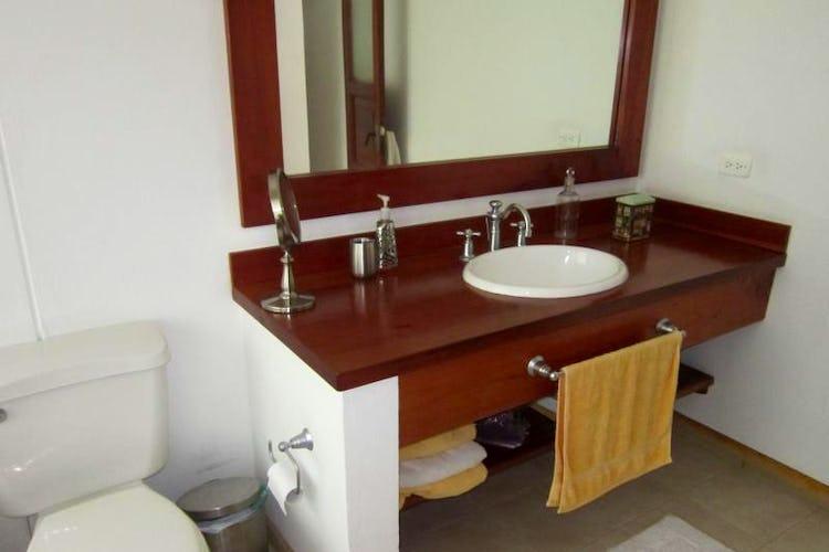 Foto 16 de Casa En Chiacuenta con dos pisos