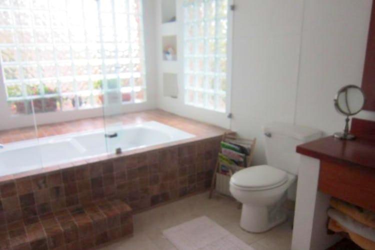 Foto 17 de Casa En Chiacuenta con dos pisos