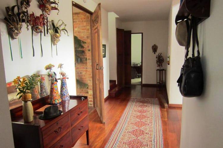 Foto 18 de Casa En Chiacuenta con dos pisos