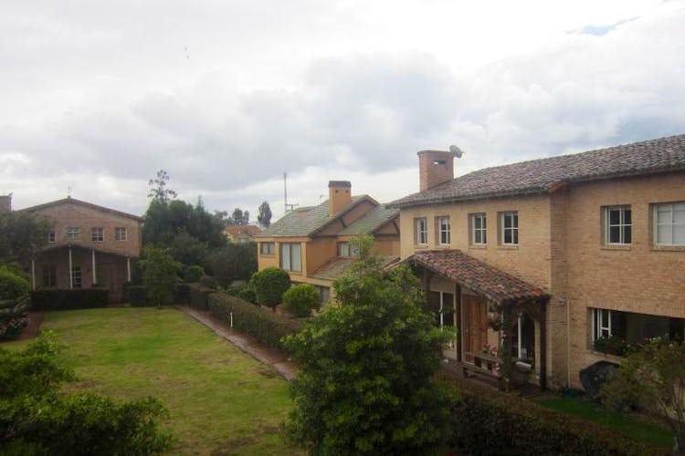 Foto 13 de Casa En Chiacuenta con dos pisos