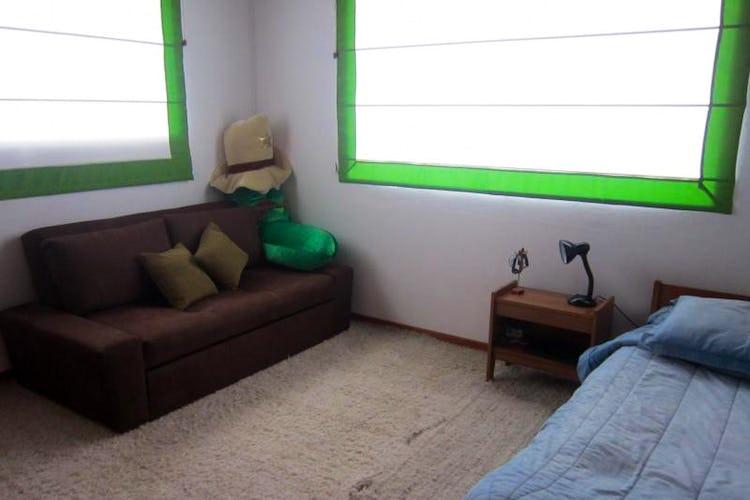 Foto 21 de Casa En Chiacuenta con dos pisos