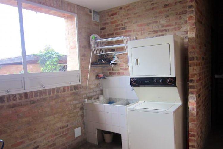 Foto 23 de Casa En Chiacuenta con dos pisos