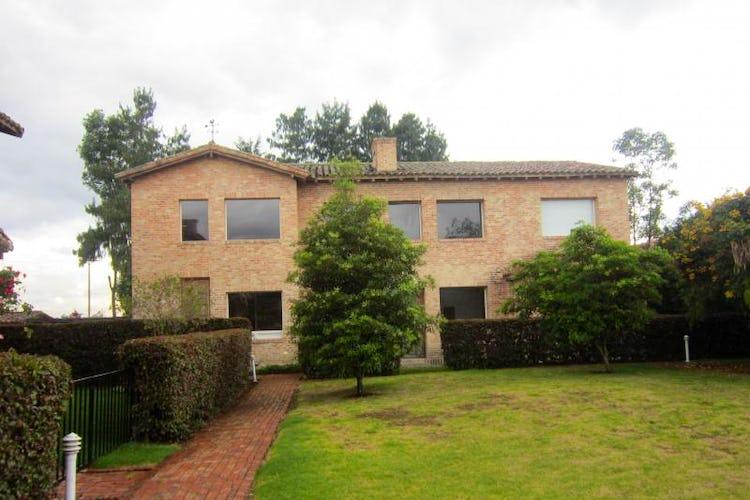 Foto 24 de Casa En Chiacuenta con dos pisos