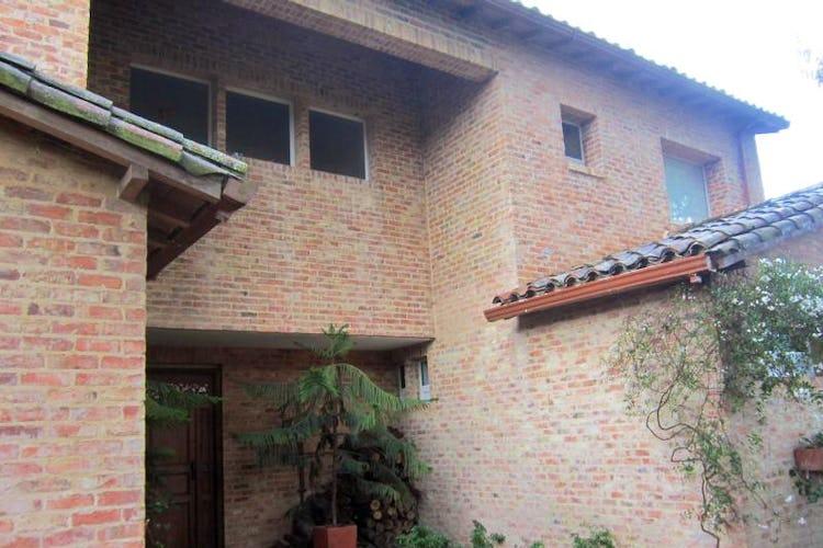 Foto 25 de Casa En Chiacuenta con dos pisos