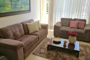 Apartamento en venta en Belen de 3 hab. con Piscina...
