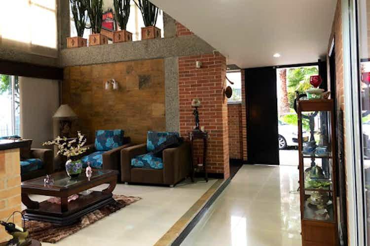 Portada Casa en venta en Las Palmas, 405mt con terraza