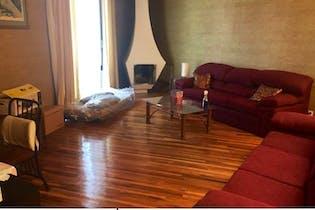 Casa en venta en Lomas De Tecamachalco, 442mt