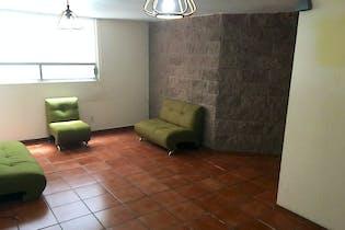 Apartamento en venta en Santa María La Ribera de 3 hab.