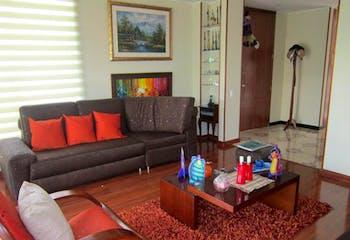Casa En Bojacá, Chia, 4 Habitaciones- 285m2.