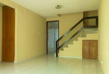 Casa en venta en Villas Del Sol, 100mt